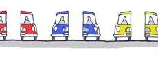 FrisDenkDoen-groep: Verkeer & Veiligheid