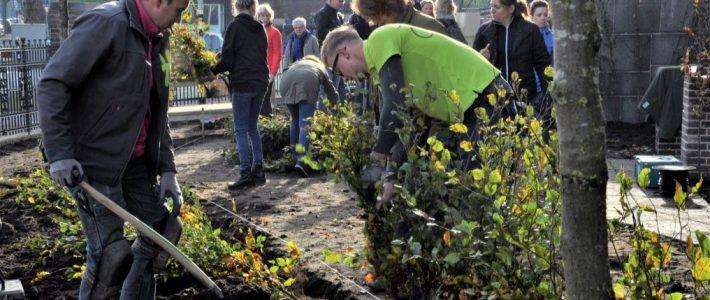 Duurzaamheidscafé Nijmegen 31 maart 2020